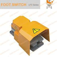 China Stomp foot switch pedal switch on sale