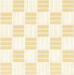 30x30CM Rustic Ceramic Tiles (3A063) Manufactures