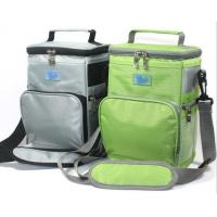 New Fully Insulated Picnic bag Lunch Bag Cooler Bags Camping Drinks Large Capacity Manufactures