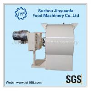 China automatic Chocolate conche machine (QJMJ-1000) on sale