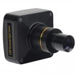 High quality CMOS Chip 5.0Mp digital camera/Microscope digital camera/ 5.0MP USB digital camera Manufactures