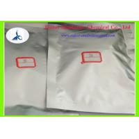 63547-13-7 White Adrafinil Power For Treatment Depression And Promote Intellgence Manufactures