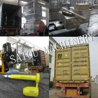 pe films washing machine shipping _