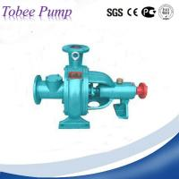 Tobee® Waste Paper Pulp Pump Manufactures