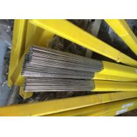 ER410 ER2209 Stainless Steel Welding Wire 0.02 To 25mm Diameter Bright Surface Manufactures