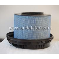Good Quality Air Filter For MERCEDES-BENZ 0040942404 On Sell Manufactures