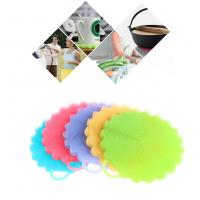 Silicone Sponge Scrubber Brush Scrubber Cleaning Kitchen Home Wash Washing Tools Manufactures