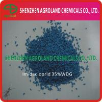 Quality Imidacloprid 97%TC Insecticides 70%WP 70%WG 70%WDG 60%FS 35%SC 20%SL10%WP for sale