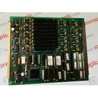 CO.CQ Dcs Modules WOODHEAD SST-DN3-PCI-2 For SST-DN3-PCU-2 Interface Cards Manufactures