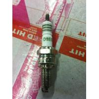 motorcycle spark plug Manufactures