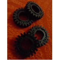 A216231-01 GEAR TEETH-22 FOR NORITSU qss1923,2301,2701 minilab Manufactures