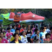 Reusable Inflatable Product Replicas Shoes For Outdoor Sports Competition Manufactures