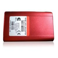 Cummins Inline 5 Data Link Adapter Auto Diagnostic Code Reader for RS-232 PC PDA