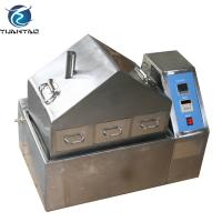 99 Degree PCB Test Steam Aging Test Chamber High Temperature Steam Ager Machine Manufactures