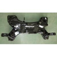Quality Iron Automobile Spare Cross member For Korean Hyundai Accent 2011-  OEM 62400-1R000 for sale