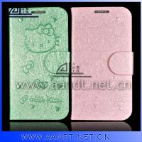 2013 New arrival factory wholesaler for i9500 cases Manufactures