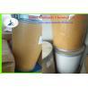 Buy cheap PMK Intermediate 3-[3',4'-(methyleendioxy)-2-methyl glycidate CAS 13605-48-6 from wholesalers