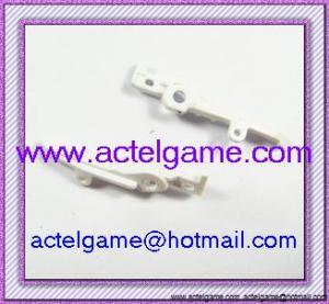 PSP2000 L&R Button PSP2000 repair parts Manufactures