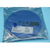 China Plastic Encapsulate Dual Gate Mosfet , High Power CJ2310 S10 N Channel Mosfet on sale