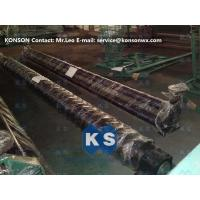 Quality Automatic Gabion Mesh Machine With Overload Protect Clutch , CE Approved for sale