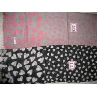 Silk Scarf (LC105) Manufactures