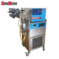 Automatic Continous induction sealer aluminum foil sealing machine Manufactures