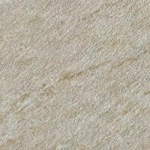 3d Full Glazed Beige Porcelain Floor Tiles 600x600 10mm Thickness Manufactures