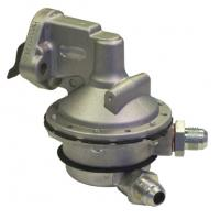 Cater fuel pump Manufactures
