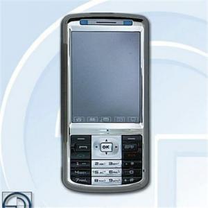 Mobile phone nokia,iphone,motorola, sony ericsson,samsung Manufactures