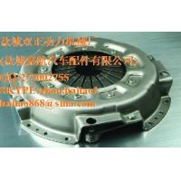 5312200240 Clutch Cover for ISUZU Manufactures