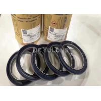 China AZ4291E Caterpillar Excavator CAT320 S6K Rear Crank Shaft Oil Seals Ring 5I7660 on sale