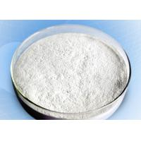 HIGH quality  Anabolic Steroids Tibolone Acethate Livia Cas 5630-53-5 white powder Manufactures