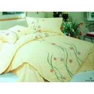 Bed sets,bed linen,bed sheets Manufactures
