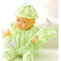 Funky Anti - wrinkle Anti - Bacterial breathable neutral lovely knit kissy kissy baby wear Manufactures
