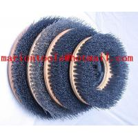 stone cleaning brushes for cleaning granite Manufactures