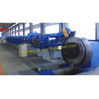 cold forming machine Manufactures