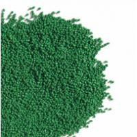 masterbatch additive granules plastic resin Masterbatch dying pe hdpe lldpe film blowing Manufactures