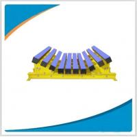 Impact Cradle for Belt Conveyor Manufactures