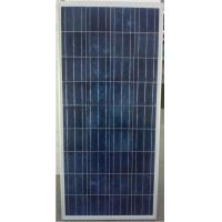 Quality HSPV150Wp polycrystalline solar panel for sale