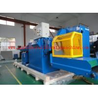 Metal Steel Stud And Track Roll Forming Machine for Light Steel Stud and Tracks Manufactures