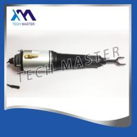 4e0616040af Front Right Shock Absorber Replacement For Audi a8 d3 2002 - 2010 Year Manufactures