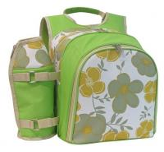 high quality durable cooler backpack, cooler bag Manufactures