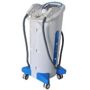 Ultrasonic Liposuction Equipment (DX-SM-200) Manufactures