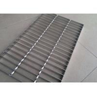 ISO9001 Approval Drain Metal Cover, Various Type Metal Drain Grates Driveway Manufactures