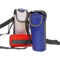 China single water bottle cooler bags on sale