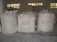 sodium tripoly phosphate/STPP 94% from factory for detergent Manufactures