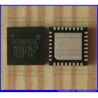 Xbox360 slim network IC chip ATHEROS 8032-bl1a Xbox360 repair parts Manufactures