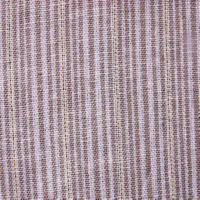 55%linen 45%rayon Yarn-dyed  Fabric Manufactures