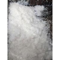 Buy cheap 99% caustic soda flakes for making soap with competitive price on sale from wholesalers