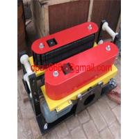 CABLE LAYING MACHINES&Cable puller Manufactures
